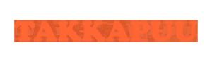 Takkapuu
